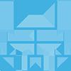 Logo Agil'SERVER